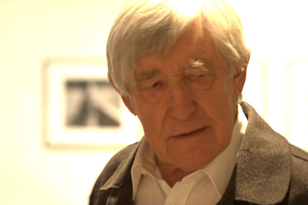 Hans Hammarskiöld