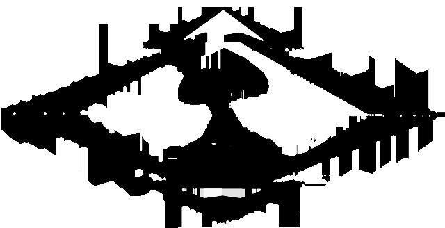 File:Hanshin-logo-black.png