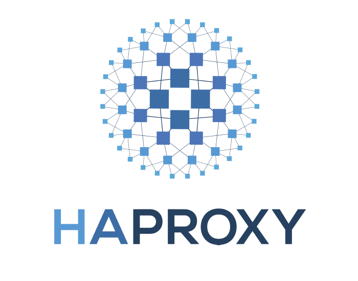 https://upload.wikimedia.org/wikipedia/commons/a/ab/Haproxy-logo.png