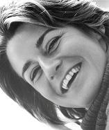 Helena Vaz da Silva Portuguese journalist, writer and member of the European Parliament