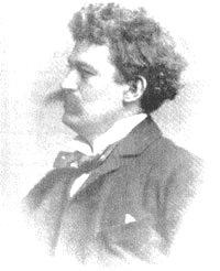 H. B. Marriott Watson