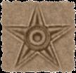 Historical Barnstar.png