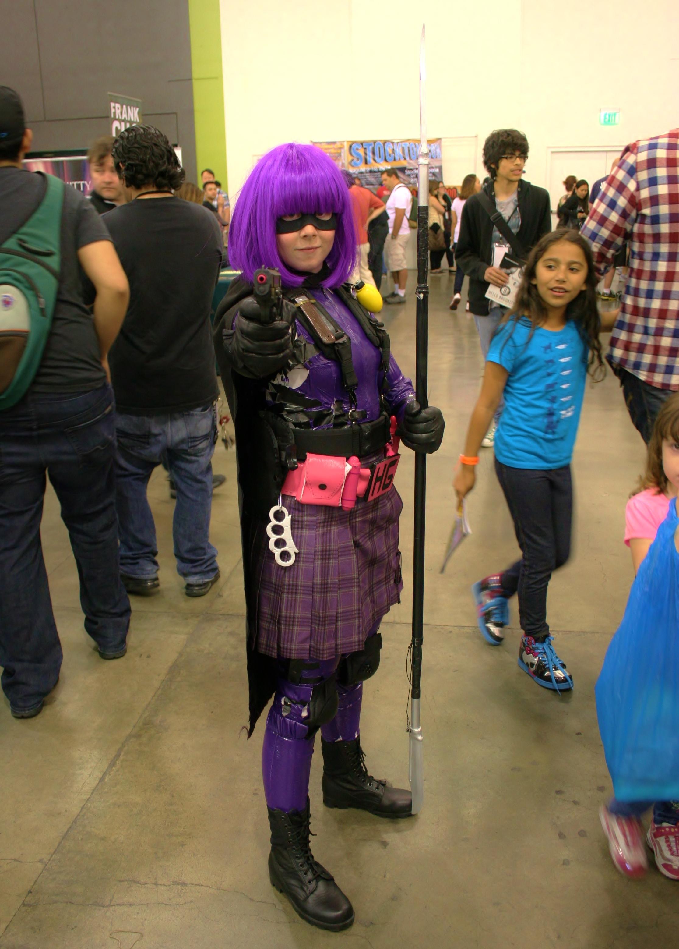 X men girls cosplay dating