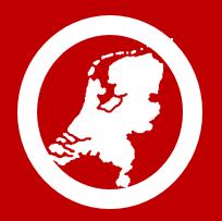 HvNL-logoklein.png