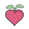 Icons8 beet.png