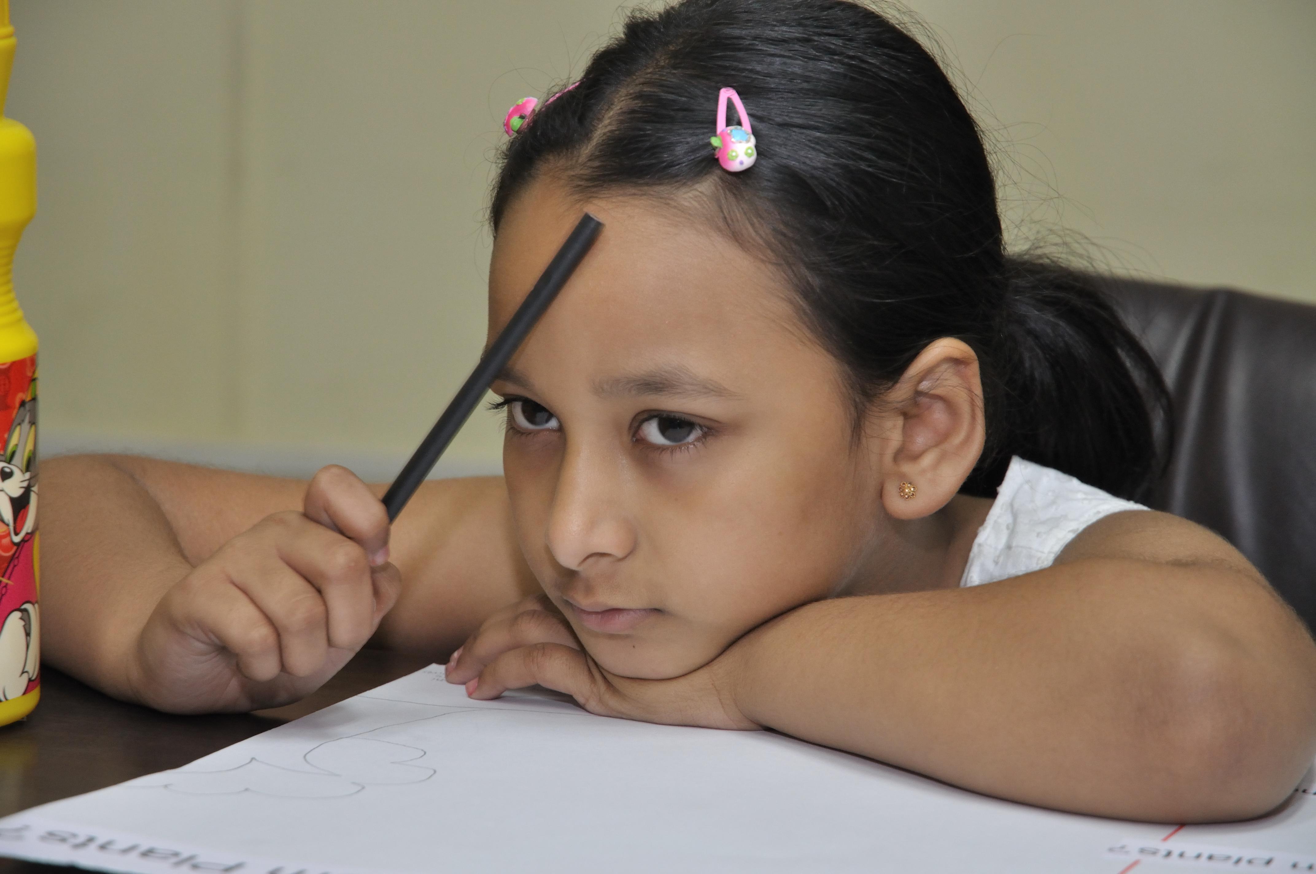 fileindian girl child 4973jpg wikimedia commons