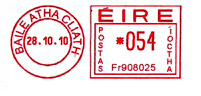 Ireland stamp type BE2.jpg