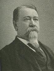 James C. C. Black