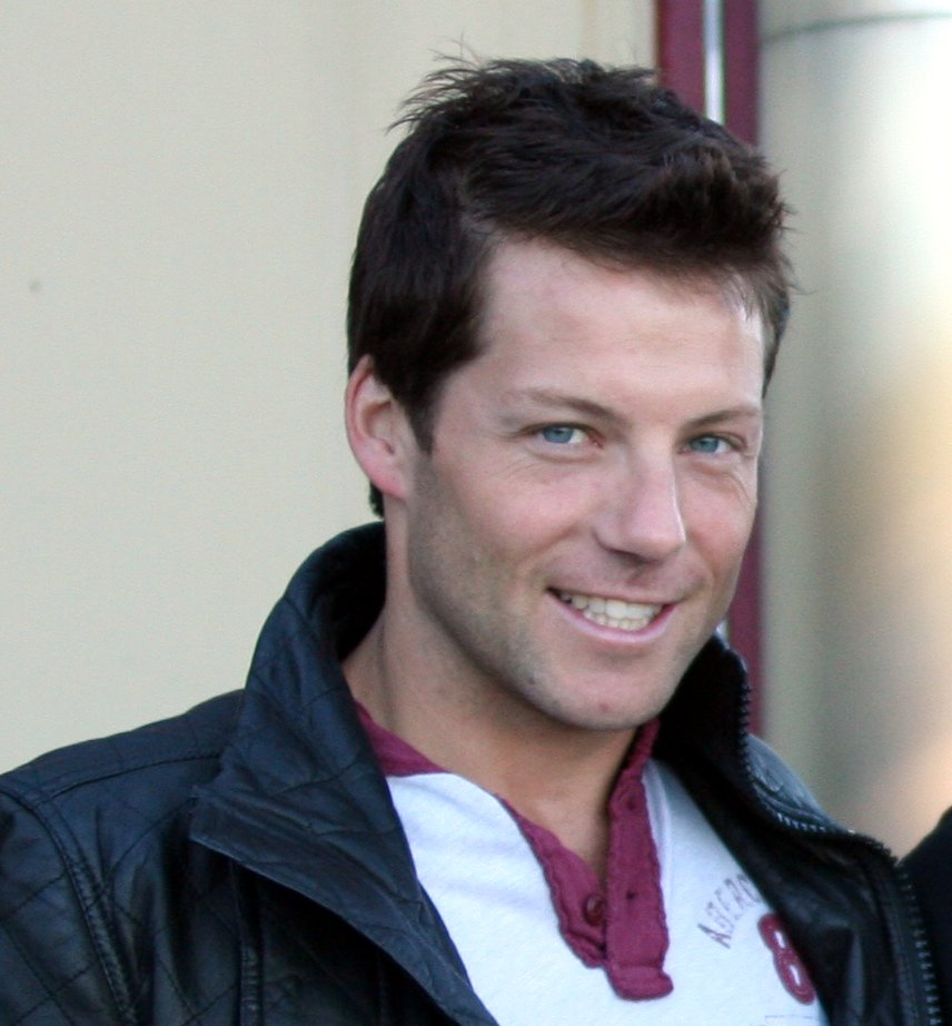 jamie bamberjamie bamber twitter, jamie bamber wife, jamie bamber 2016, jamie bamber instagram, jamie bamber money, jamie bamber facebook, jamie bamber ncis, jamie bamber, jamie bamber band of brothers, jamie bamber interview, jamie bamber wiki, jamie bamber news, jamie bamber 2015, jamie bamber major crimes, jamie bamber wikipedia, jamie bamber photos, jamie bamber house, jamie bamber actor, jamie bamber leaving law and order, jamie bamber shirtless