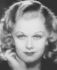 Jean Harlow in Riffraff trailer cropped tight.jpg