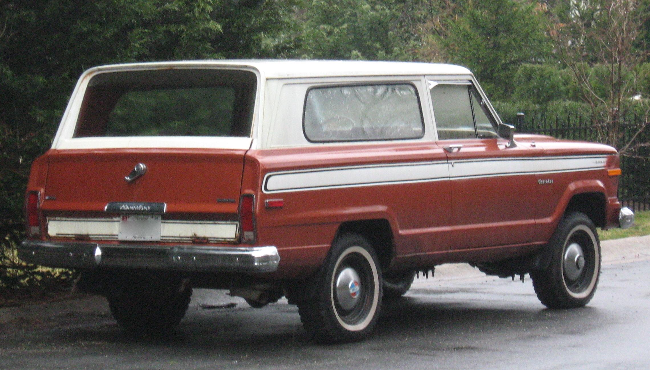 VWVortex Show me Rare Short Wheelbase 2 door vehicles where 4