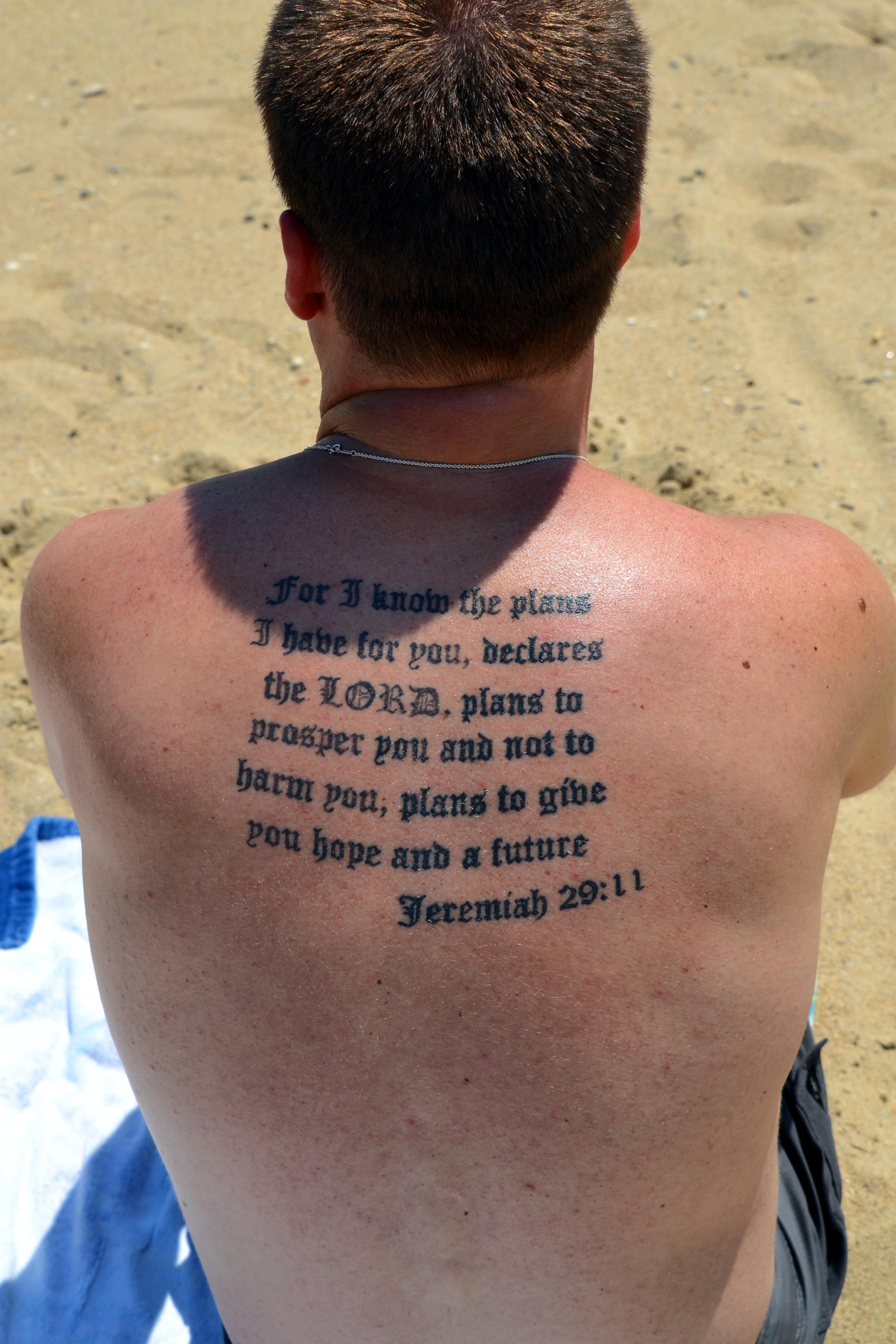 File Jeremiah 29 11 Tattoo 7475472160 Jpg