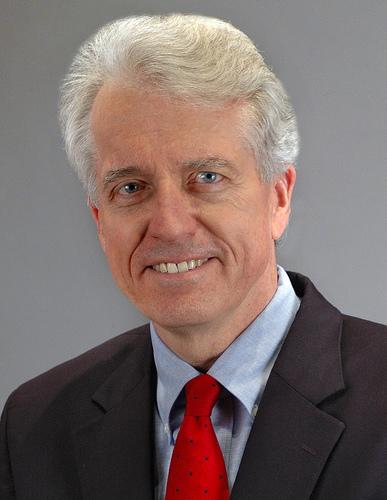 James Charles Slattery