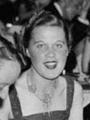 Joan Harrison (1937).jpg