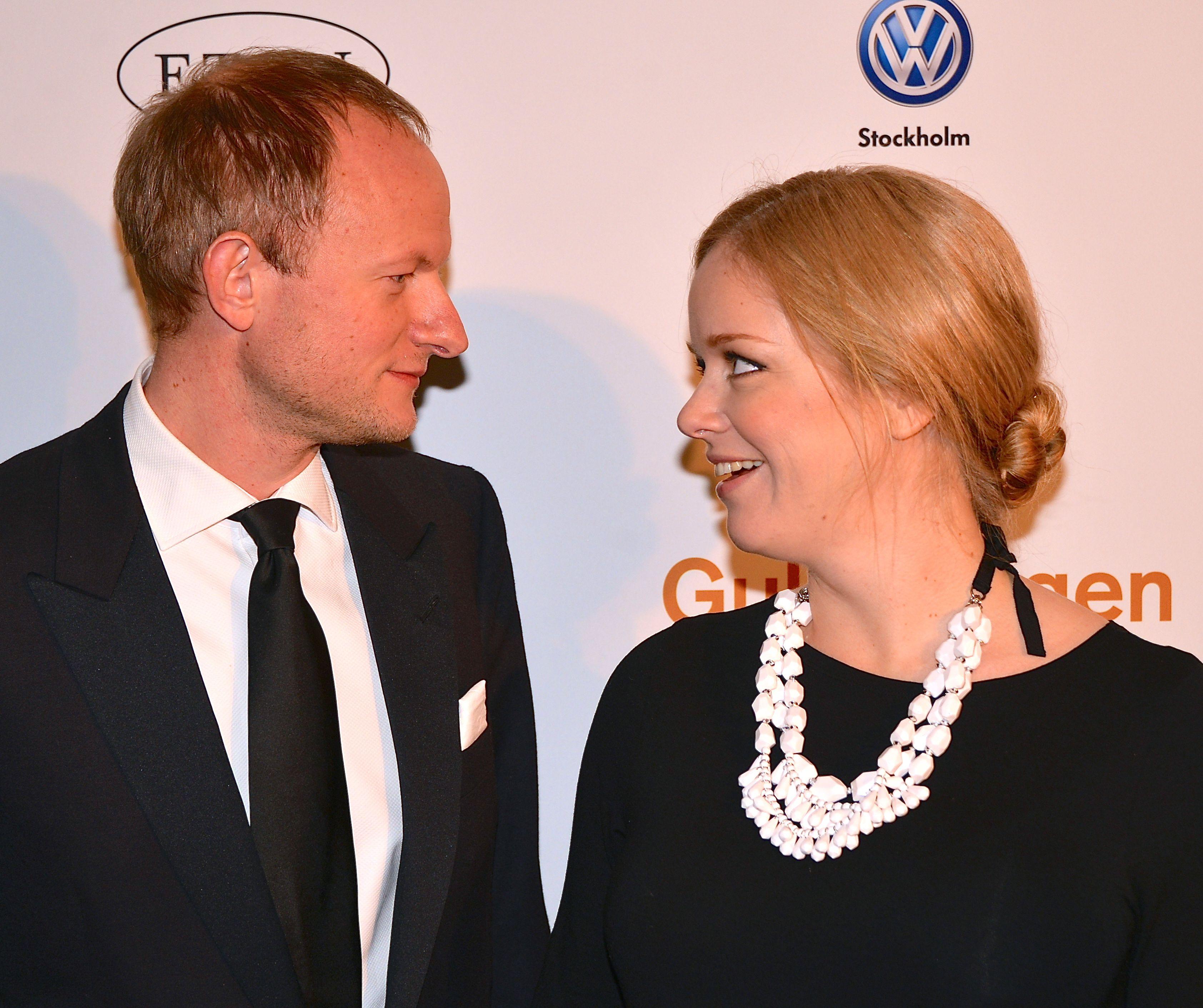 ebba kleberg von sydow