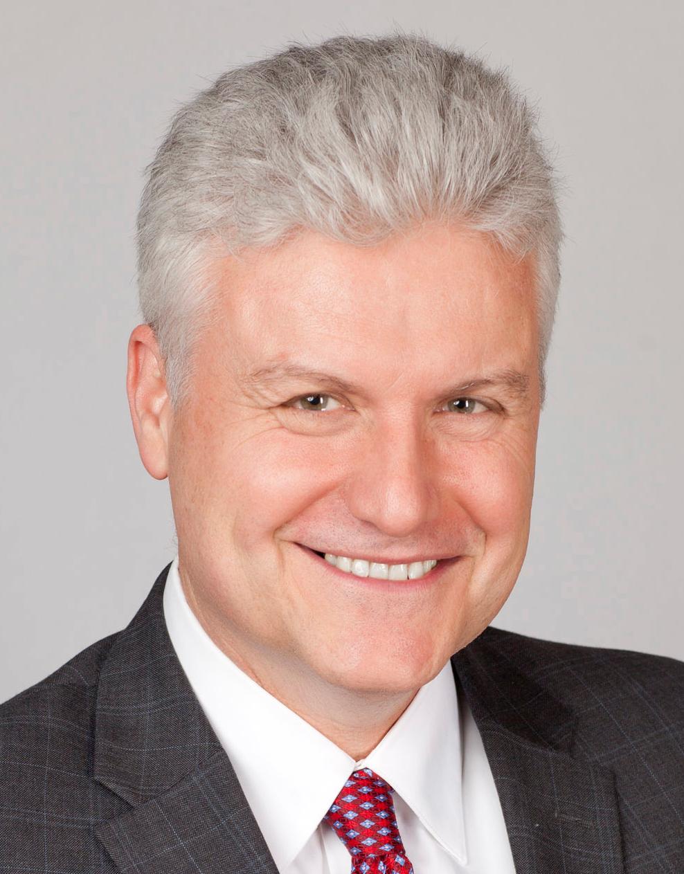 Johannes Vieweg