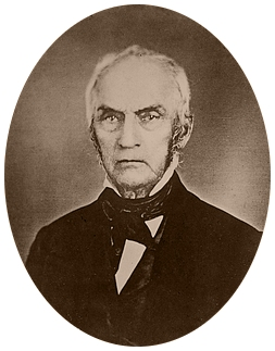 John Samuel Peters