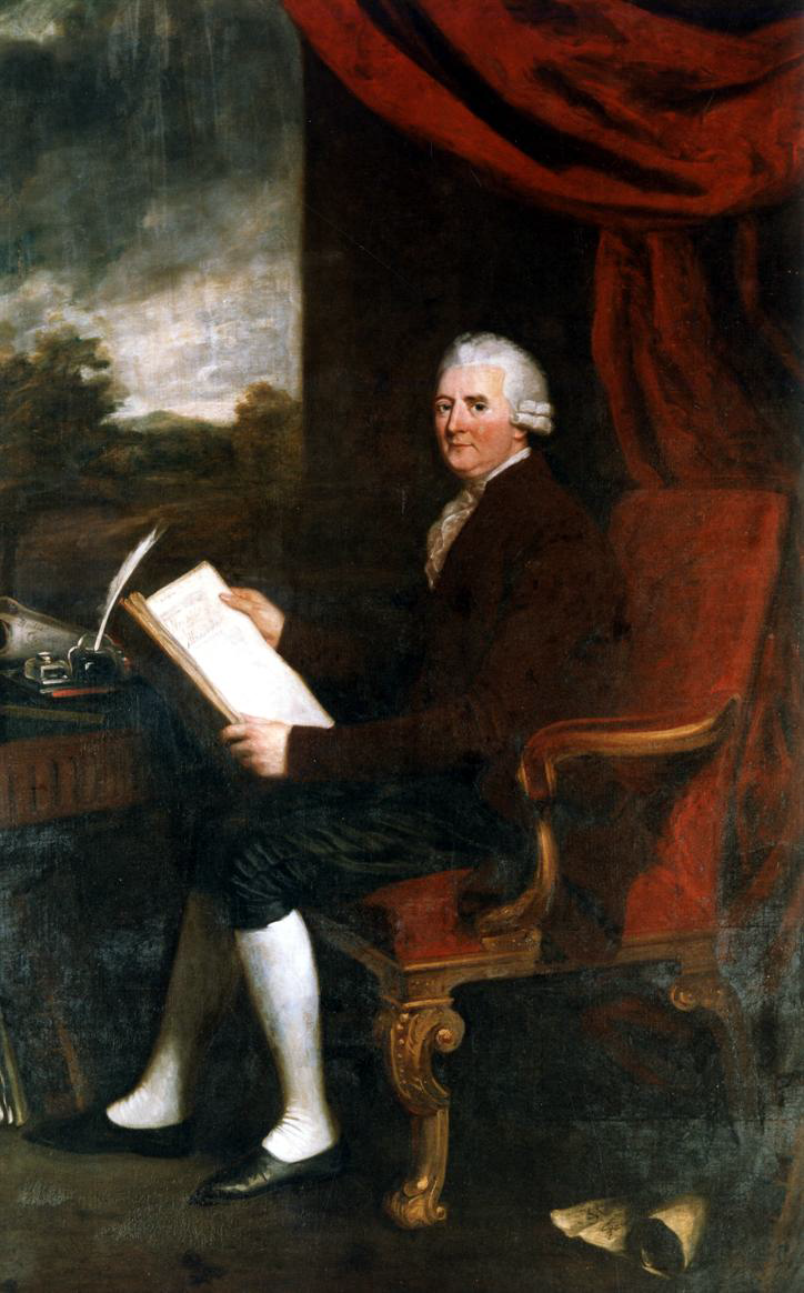 File:John Whitehead (1726-1802), 18th century oil.png - Wikimedia ...