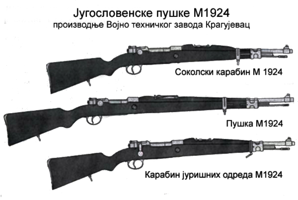 jugoslovenske puske М24.jpg