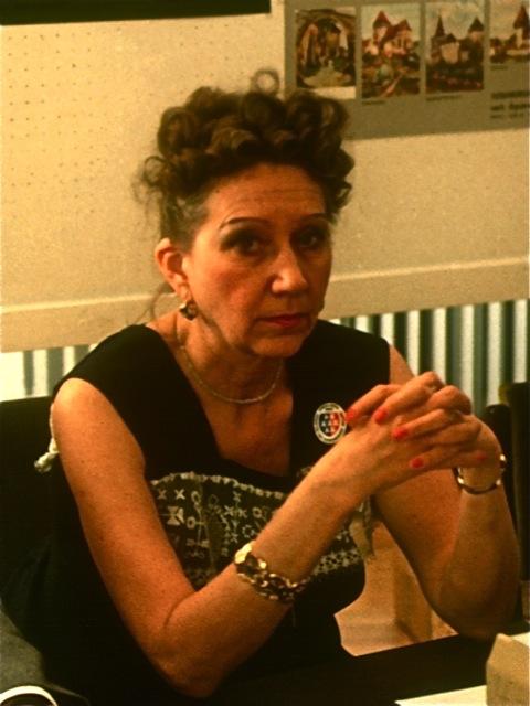 Juliana Fabritius-Dancu 1984.jpg