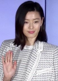 File:Jun Ji-Hyun from acrofan.jpg