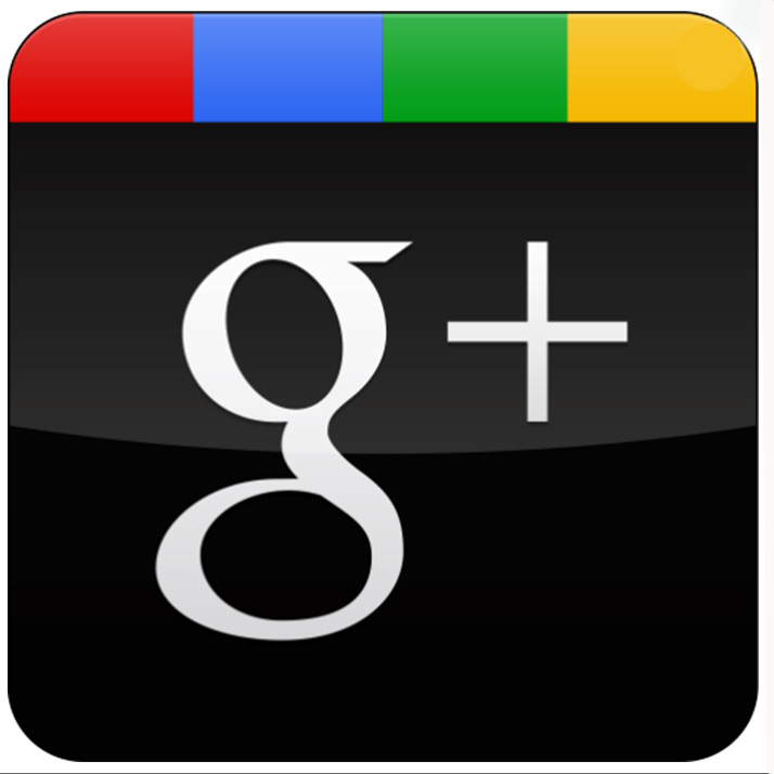 Why Google+ Has Not Had More Success