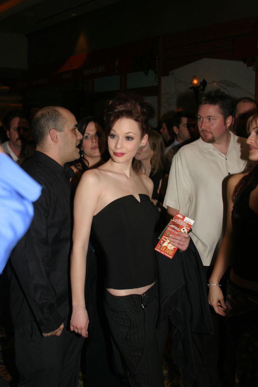 Kitty Gordon,Rebecca Hazlewood Hot videos Kate Walsh (actress),Yasmine Arrington