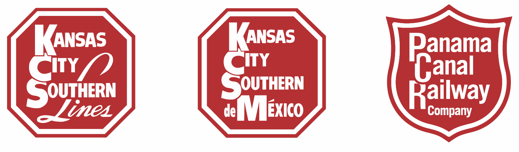 file kansas city southern logo png wikimedia commons mexican logos pictures mexican logos for restaurant