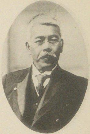 笠井信一 - Wikipedia