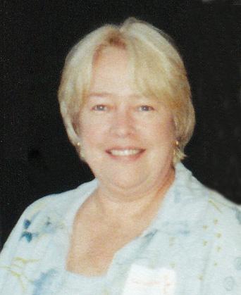 Kathy Bates -