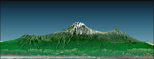 [Obrazek: Kilimanjaro_PIA03355.jpg]