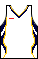 Kit body Gunma CraneThunders 17-18 AWAY.png
