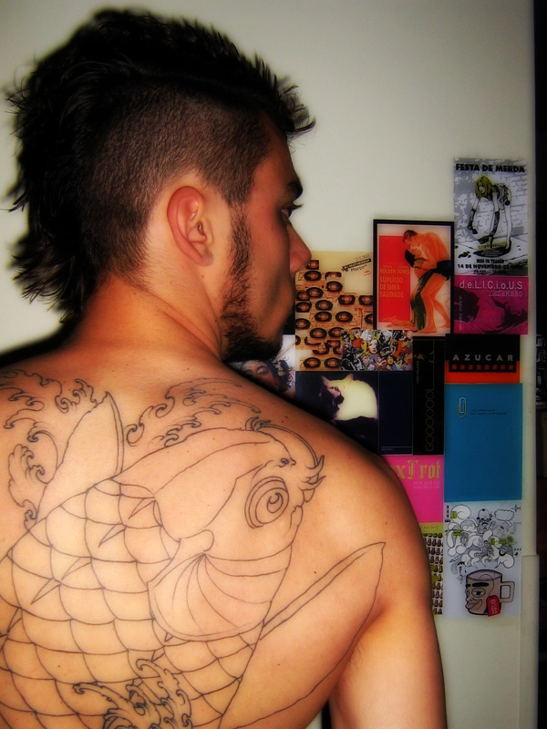 File:Koi Tattoo.jpg