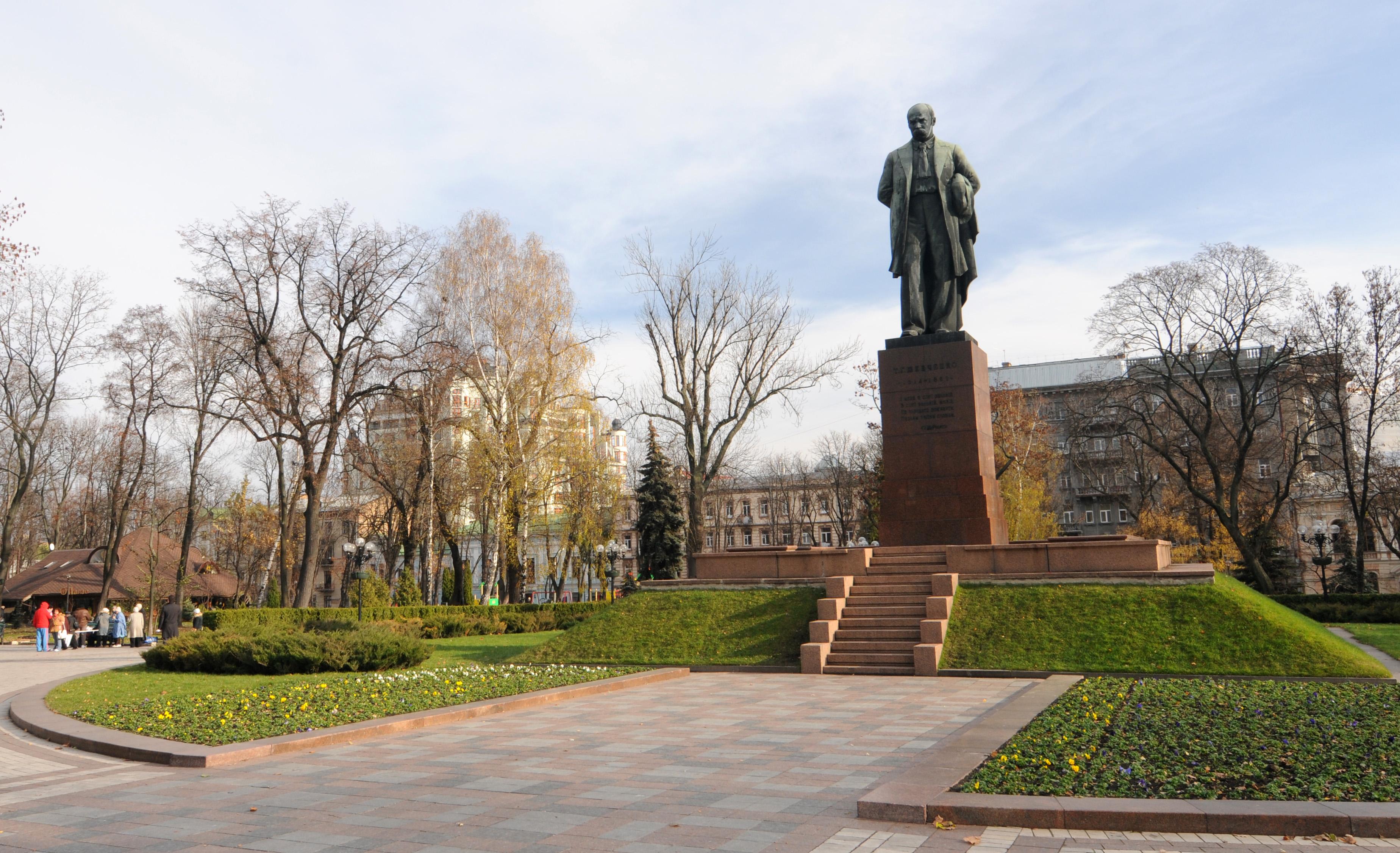 Kyiv_DSC_9917_80-391-1069.JPG