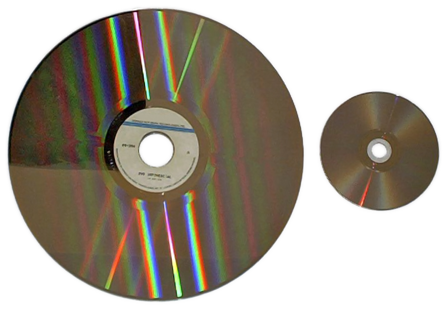 http://upload.wikimedia.org/wikipedia/commons/a/ab/LDDVDComparison-mod.png