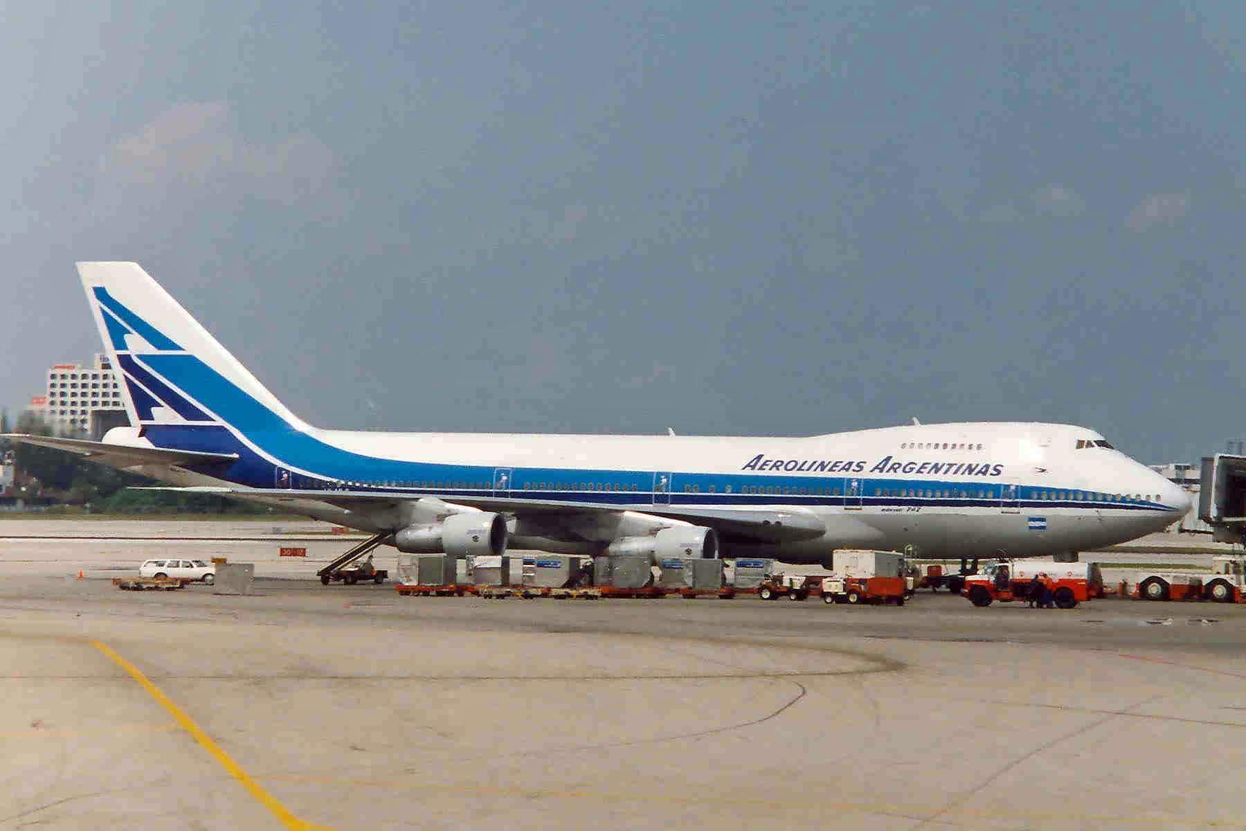 Image Result For Aerolineas Argentinas