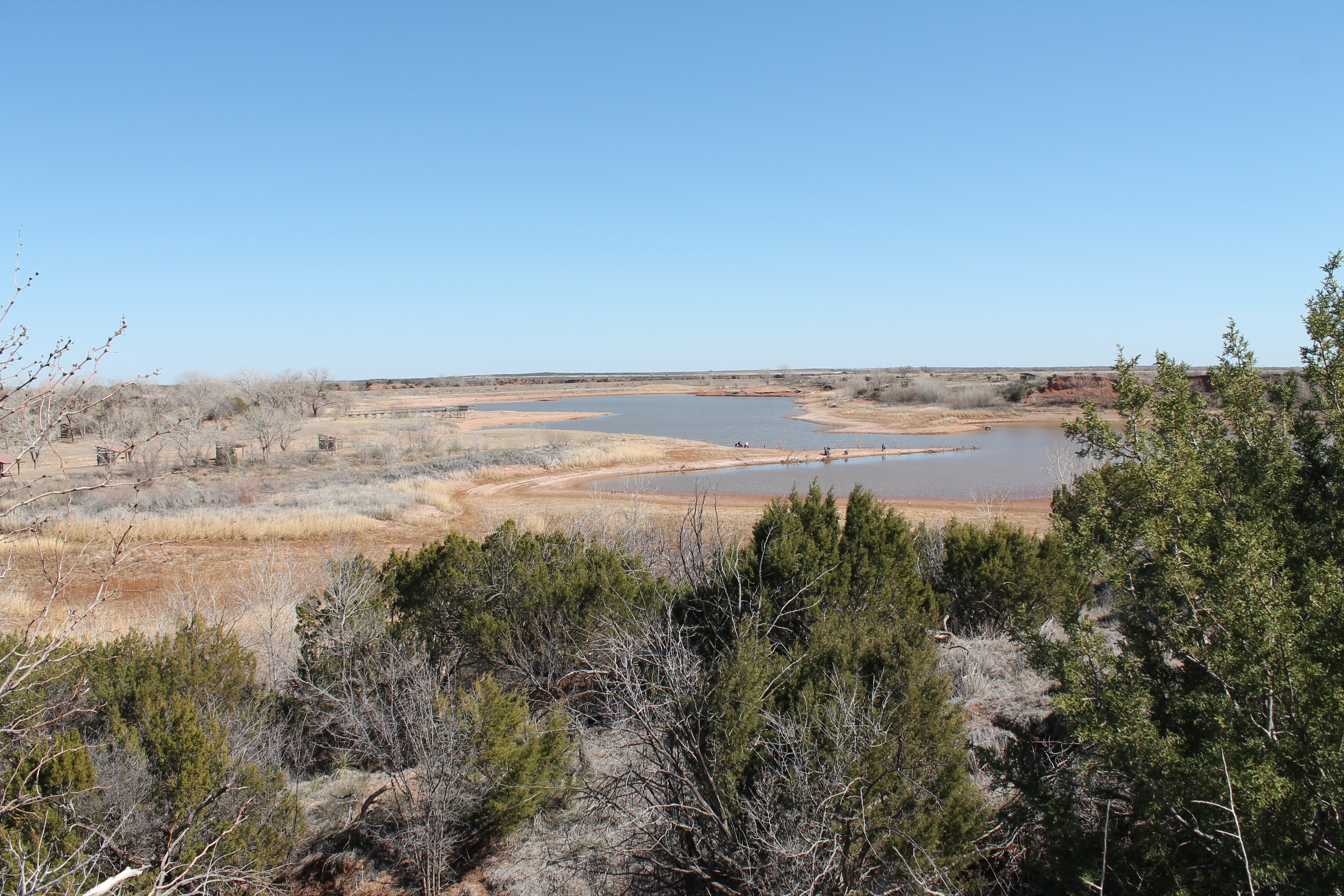 caprock dating View oil production, wells drilled, and more for wells and leases operated by caprock exploration, inc.