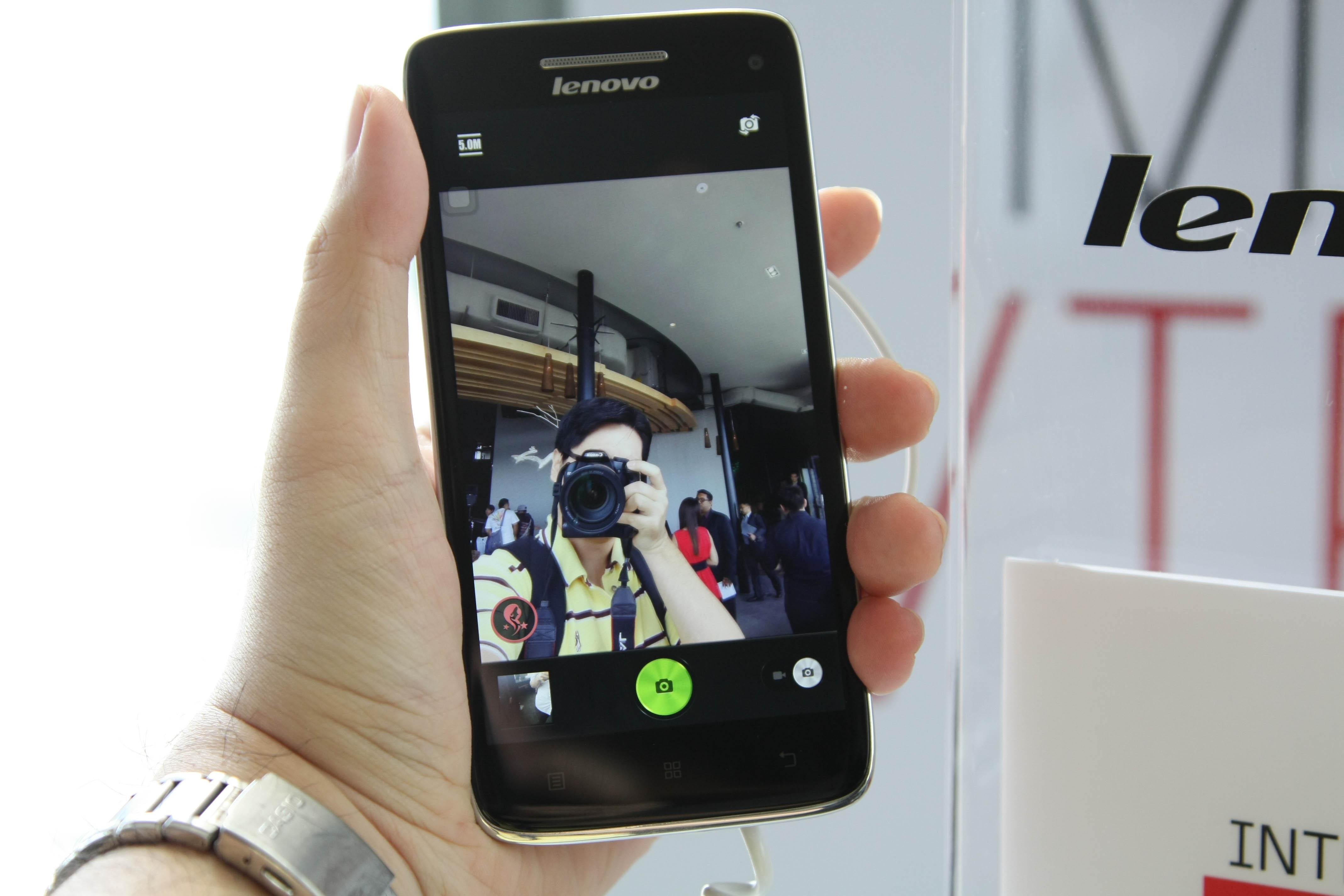 Lenovo Smartphones Wikiwand