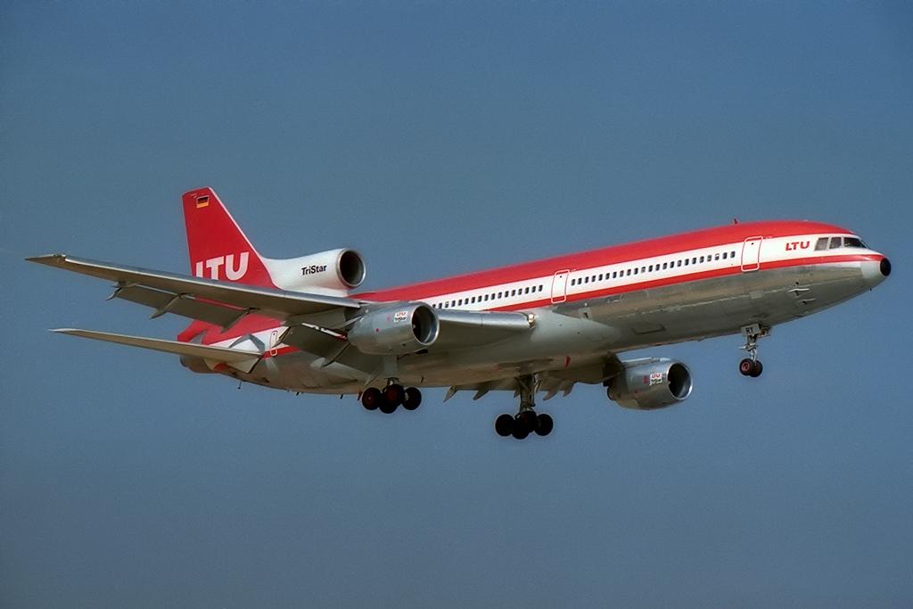 File:Lockheed_L 1011 1_Tristar,_LTU_JP7506457 on Php File Upload