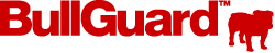 youtube image stabilization mgHK