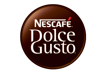 Cafe Dolce Gusto Socle Pour Capsules Compatibles