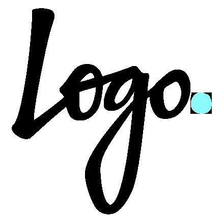 Logo Tv Das Aktuelle Des Senders