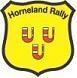 Logo pms hornelandrally.JPG