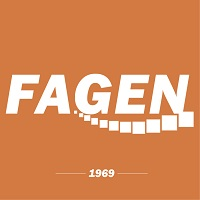 Logomarca fagen.jpg