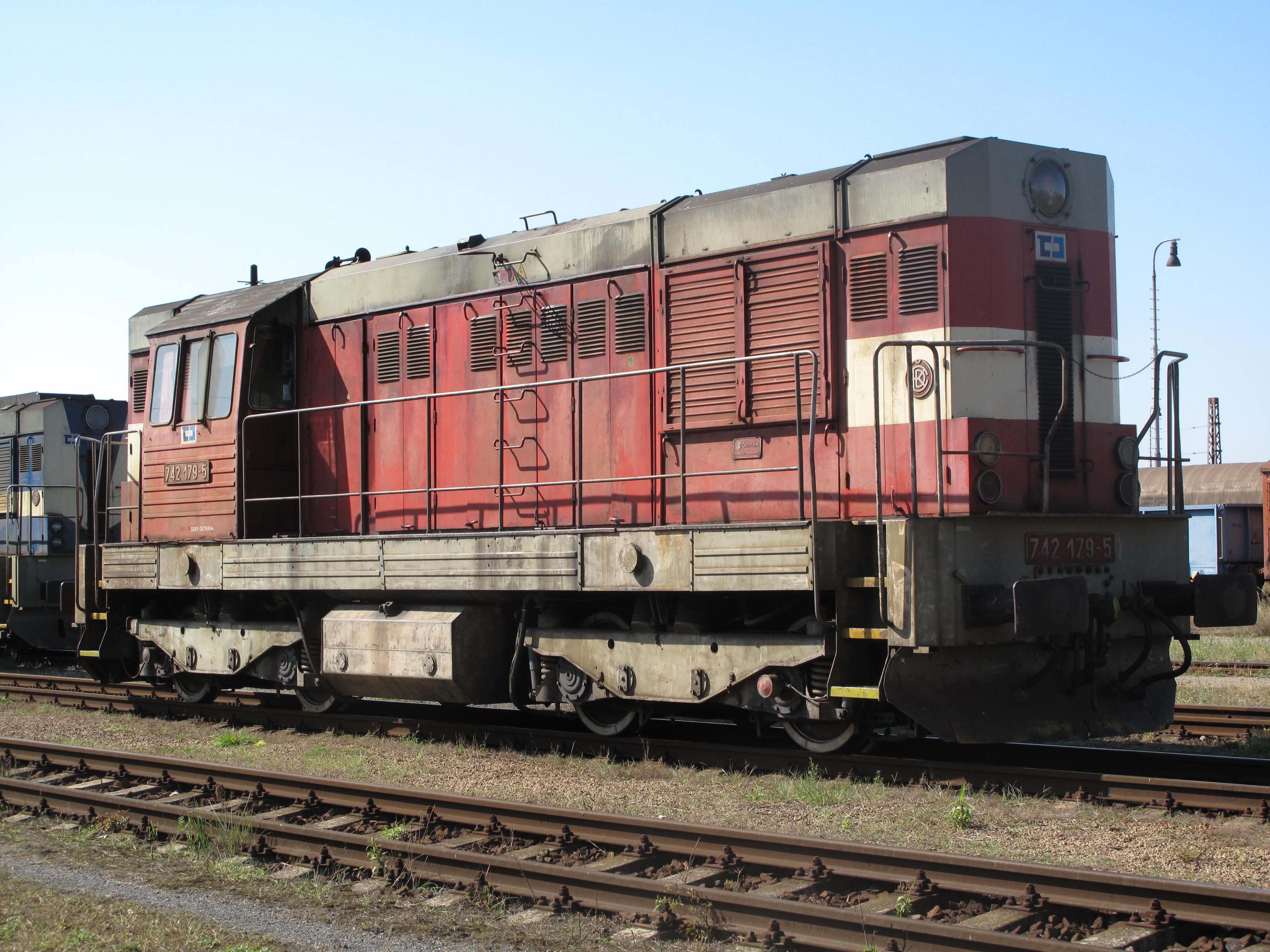 File:Lokomotiva 742 v Maloměřicích (6).jpg