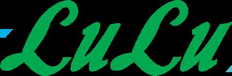 lulu hypermarket � wikip233dia
