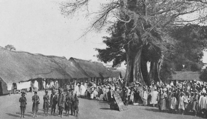 File:Marché-Kankan-1912.jpg - Wikimedia Commons