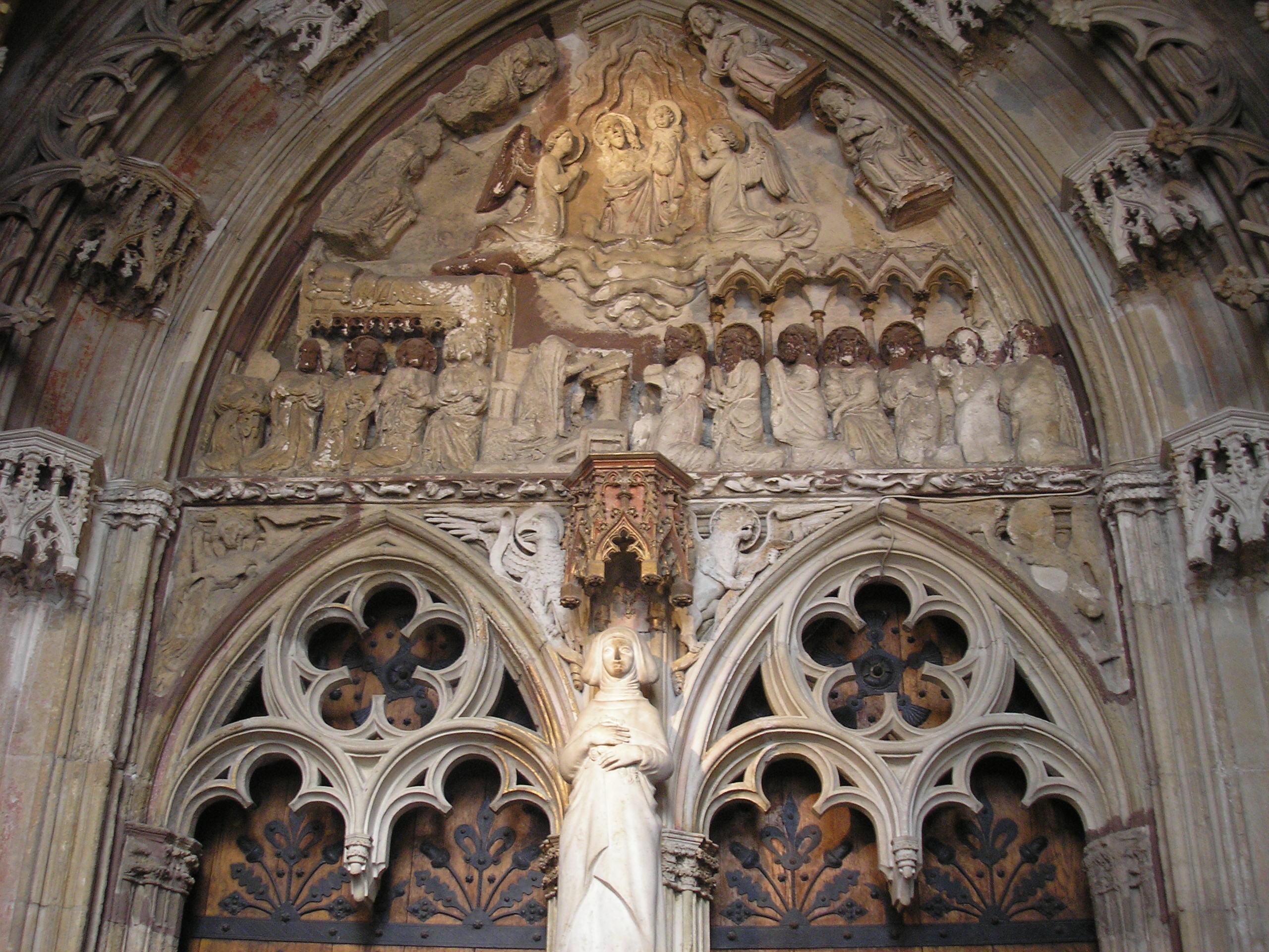 Marienportal der Matthiaskirche, Budapest.jpg