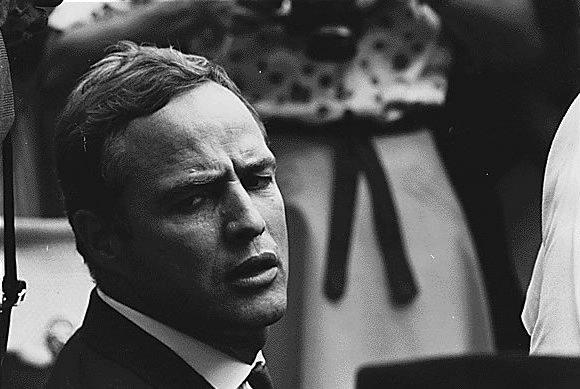Marlon Brando Wikipedia