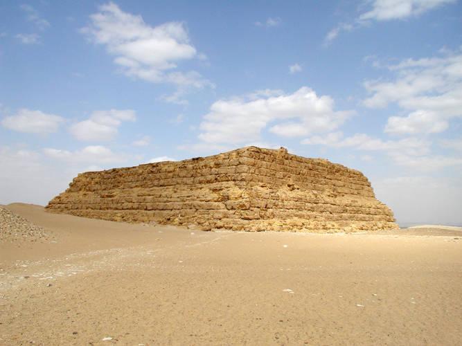 File:Mastaba-faraoun-3.jpg